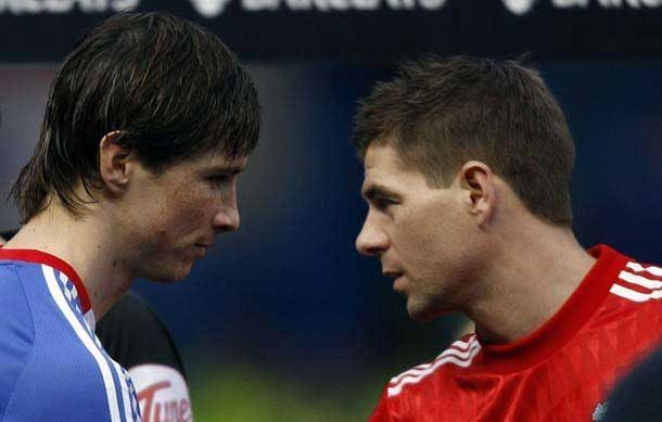 Liverpool And Fernando Torres: The Real Story Behind The