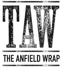 THE ANFIELD WRAP ON CITY TALK #6