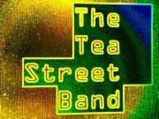 The Tea Street Band
