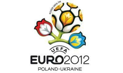 EURO 2012 AND THE ANFIELD WRAP: THE STORY SO FAR