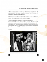 The Anfield Wrap Magazine - Footy // Fashion // Music // Culture.