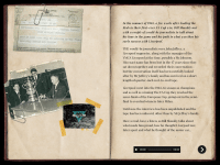 TAW Magazine Issue 1 - The Unheard Shankly Tape
