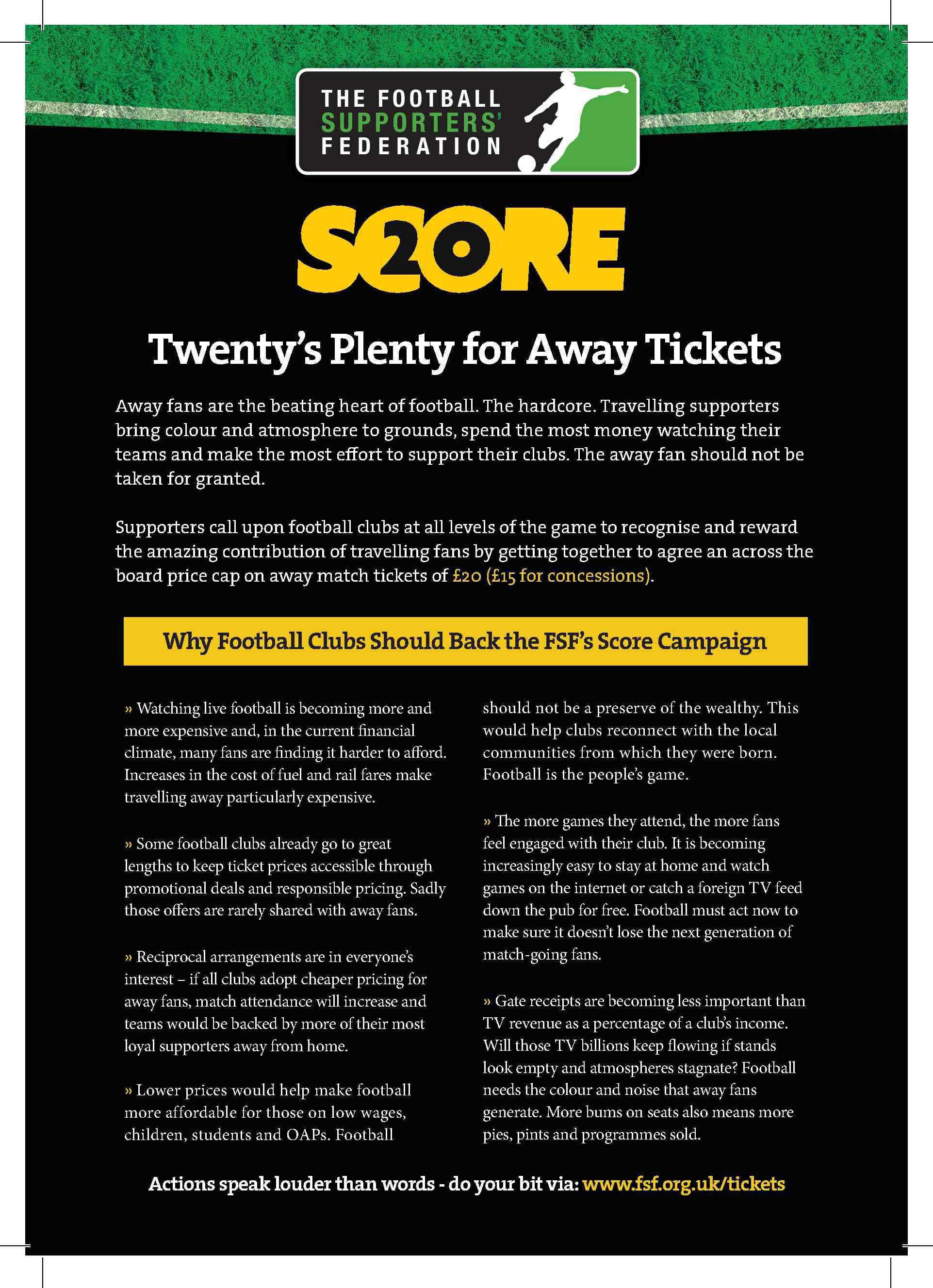 flyers ticket prices