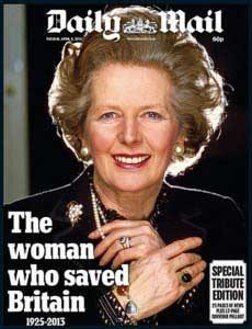 one nation vs thatcherism Start studying thatcherism learn vocabulary, terms, and more with flashcards, games, and other study tools  'one nation' toryism muted the more or less constant .