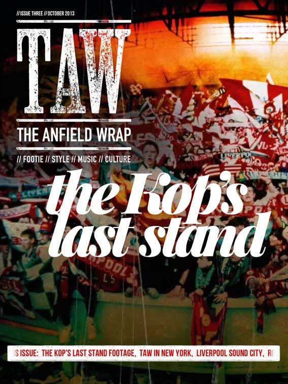 TAW3cover