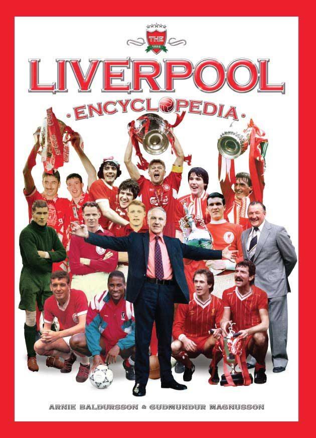 LFC Encyclopedia Final Cover