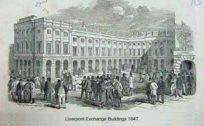 liverpool-history-l2-exchange-buildings-1847