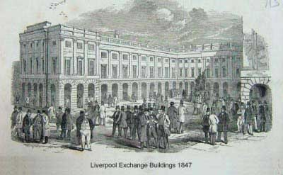 liverpool-history-l2-exchange-buildings-1847