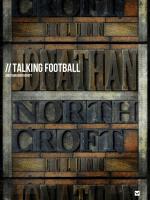 The Jonathan Northcroft column