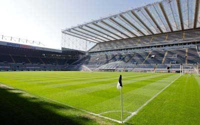 Football - FA Premier League - Liverpool FC v Newcastle United FC