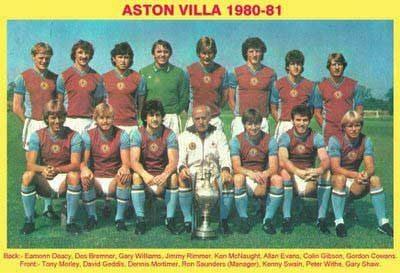 aston_villa_fc_1980-81