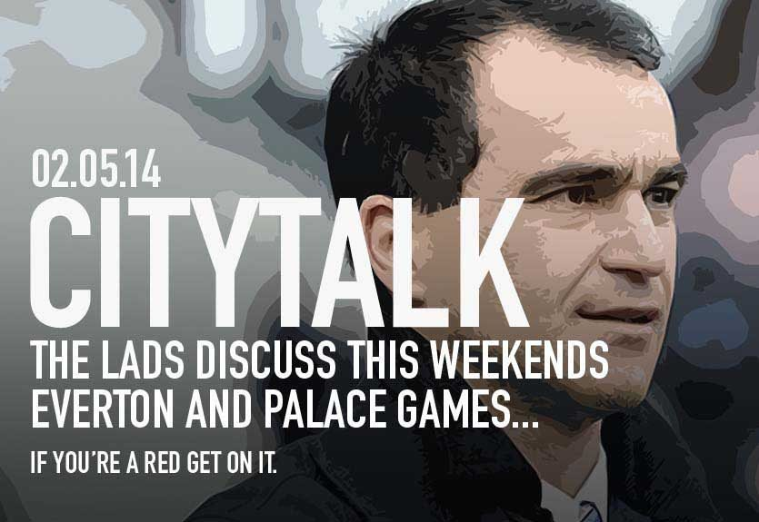 02.05.14 TAW podcast banner