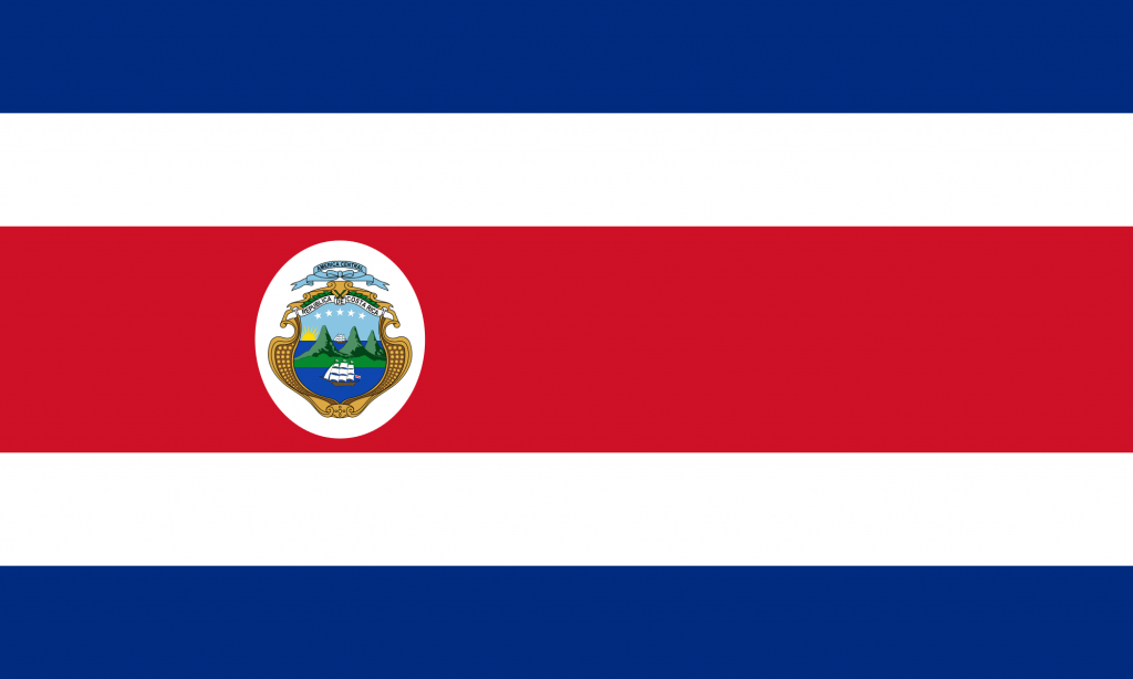 State_Flag_of_Costa_Rica_(1906-1964)