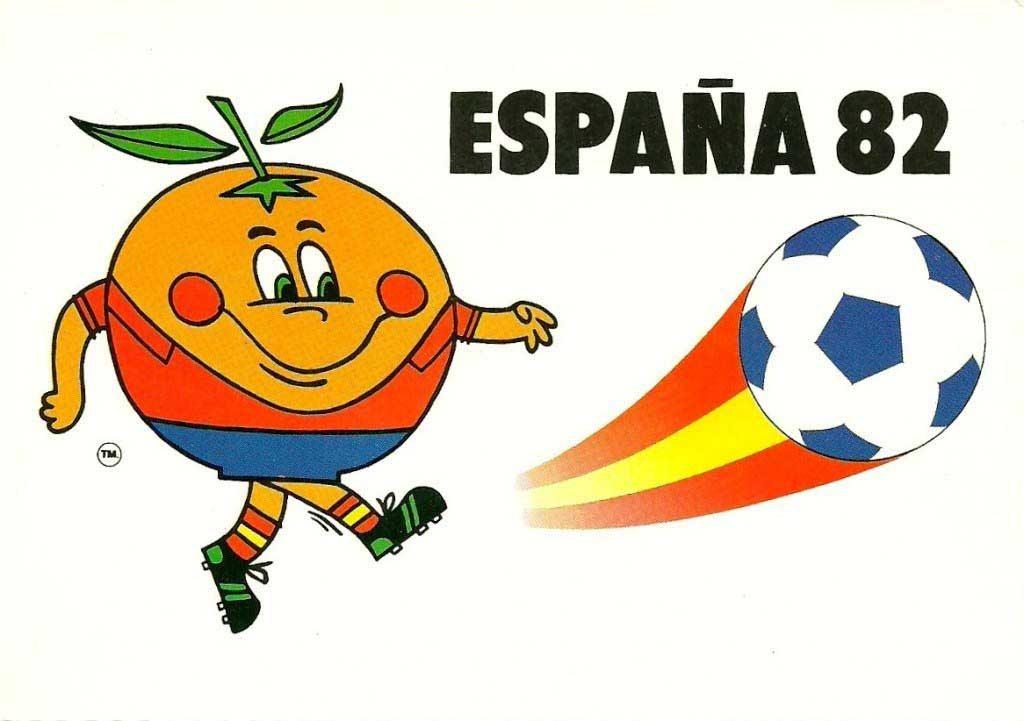 espana-world-cup