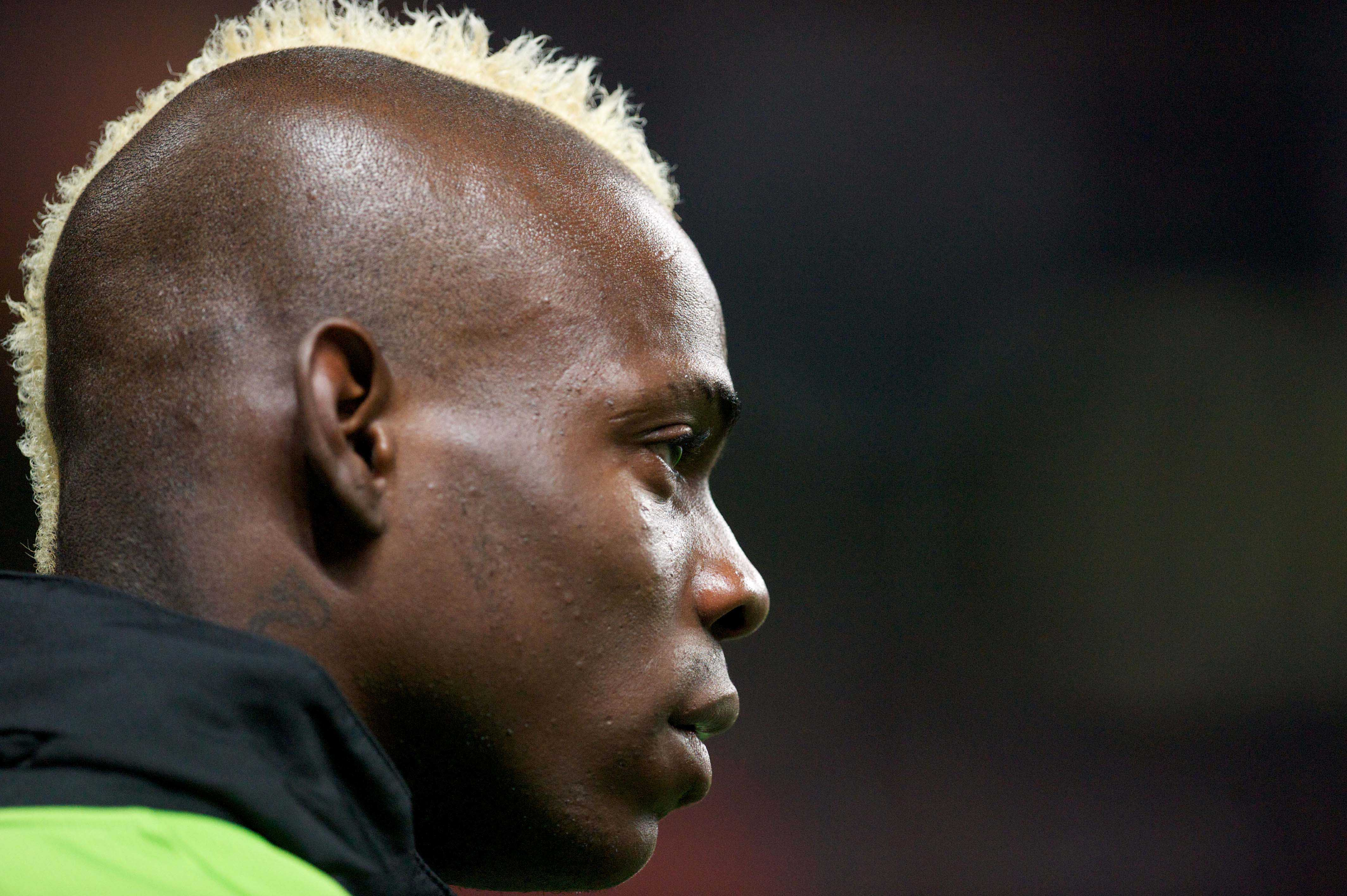 LIVERPOOL: MARIO BALOTELLI – THE END OF AN ERROR