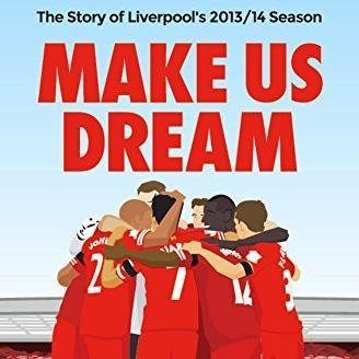Make Us Dream – The Story Of 2013/14: Part Twelve