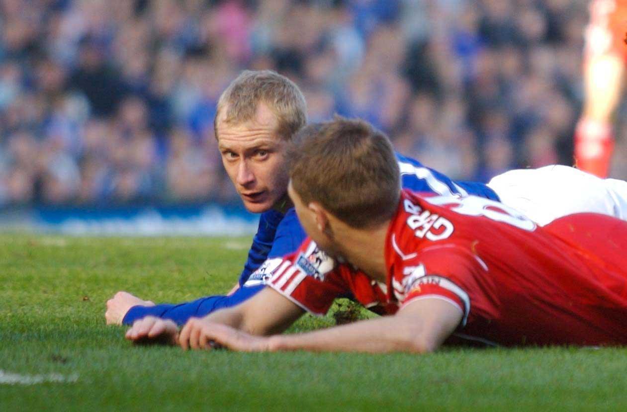 http://www.theanfieldwrap.com/uploads/2015/02/071020-109-Everton_Liverpool.jpg