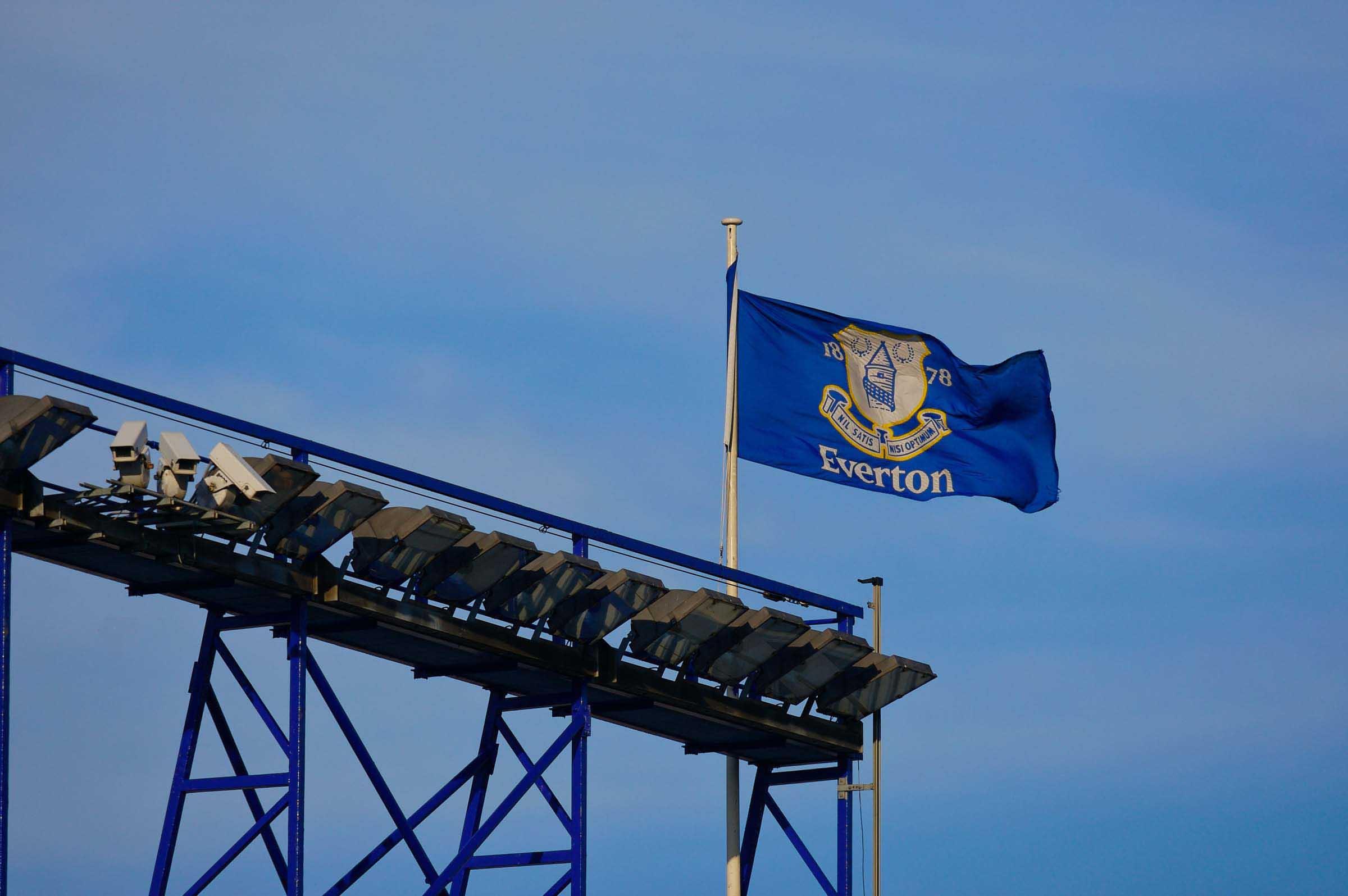 Football - FA Premier League - Everton FC v Reading FC