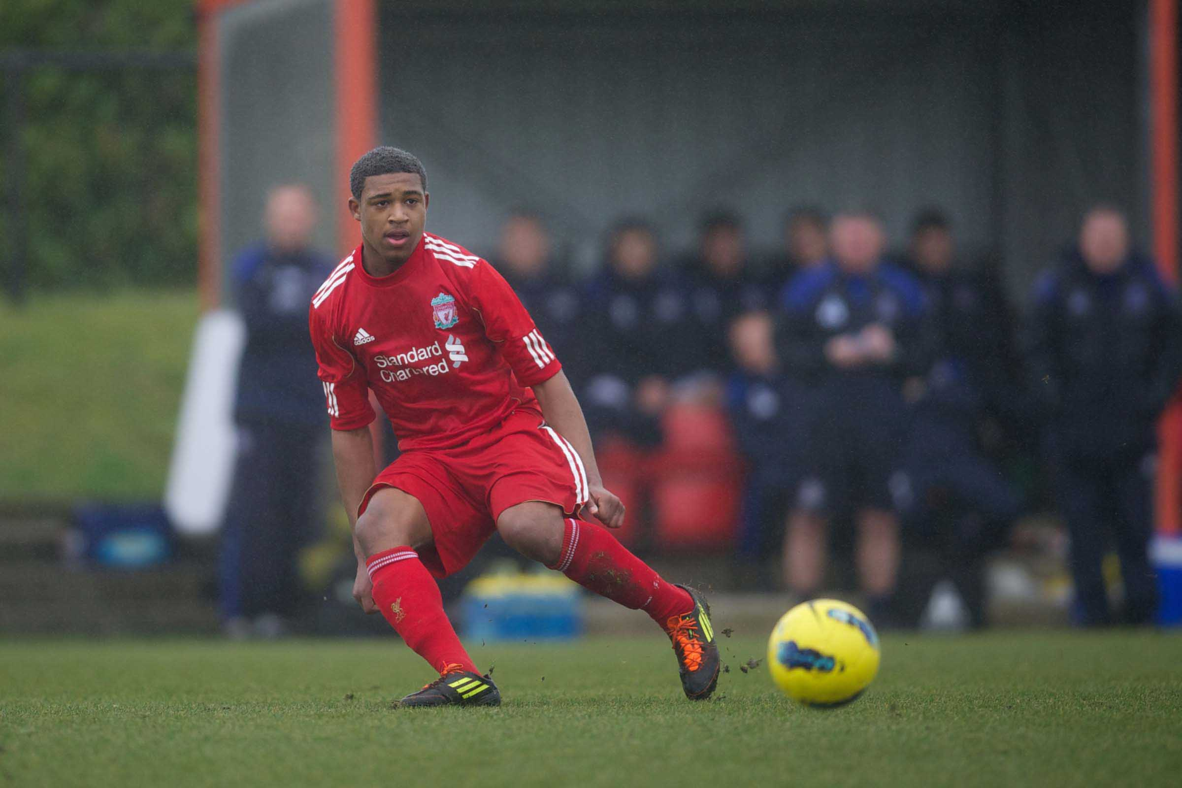 JORDON IBE: A VICTORY FOR DEVELOPMENT