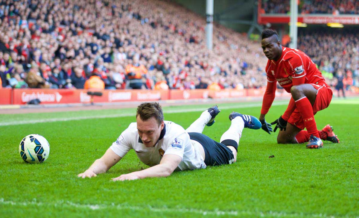 TAW PLAYER: TUESDAY REVIEW