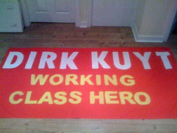 Kuyt banner 01