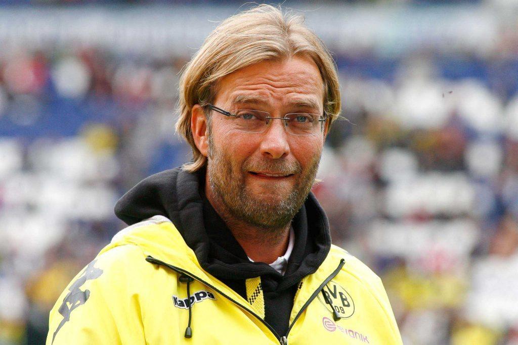 GER, 1.FBL, Hannover 96 vs Borussia Dortmund
