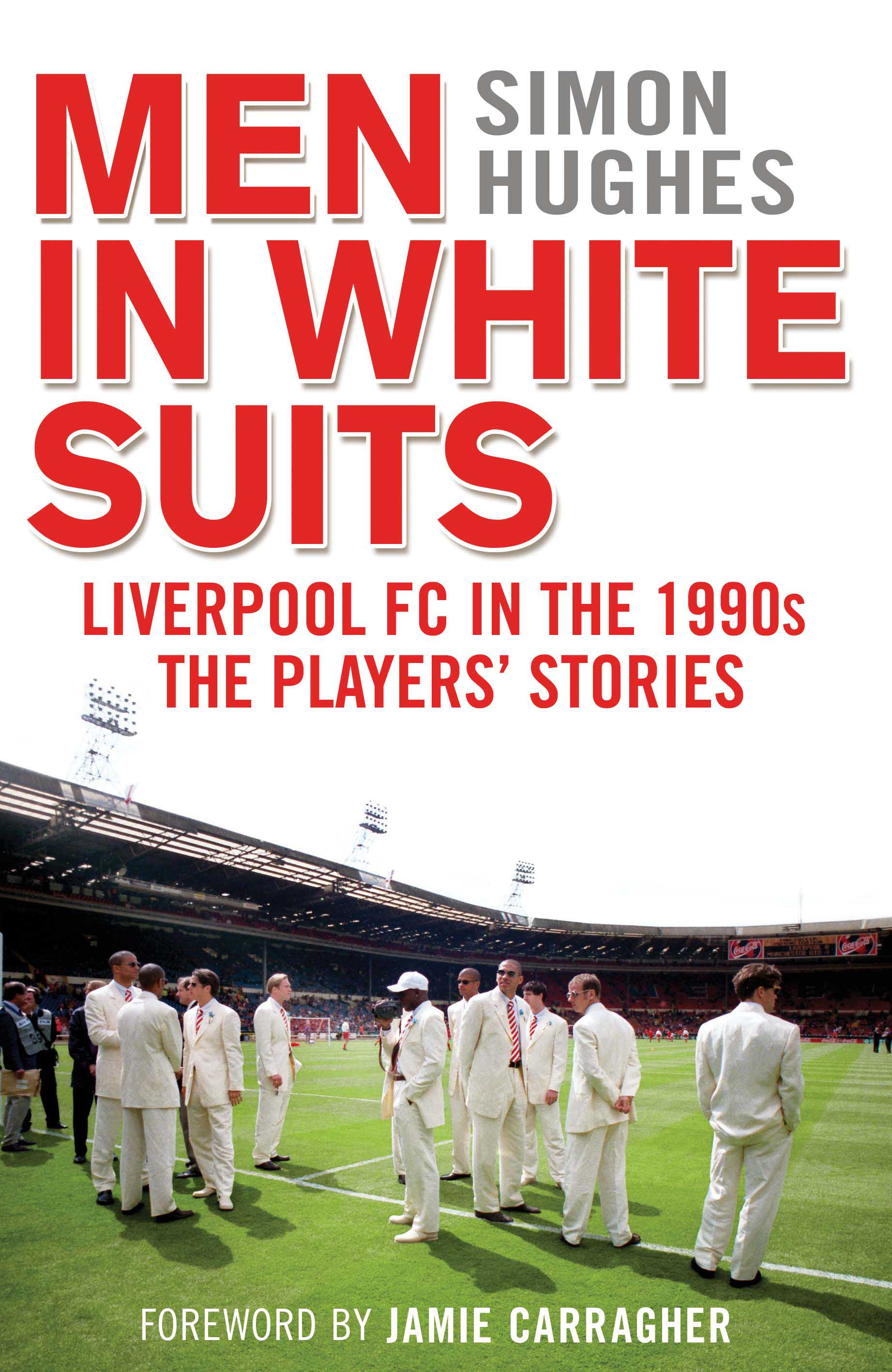 MEN IN WHITE SUITS_HB_FC