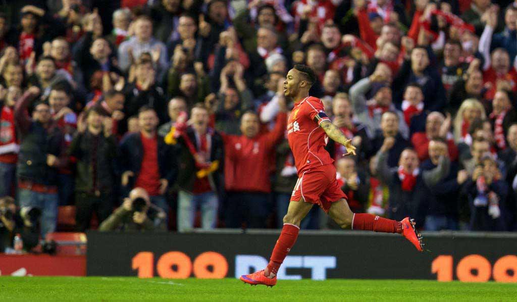 Football - FA Premier League - Liverpool FC v Newcastle United FC