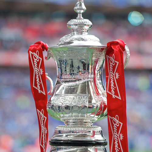 The Big Question: How Important Is The FA Cup?