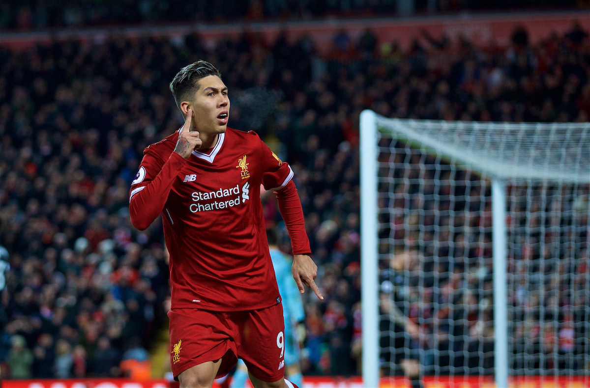 Image result for Roberto Firmino