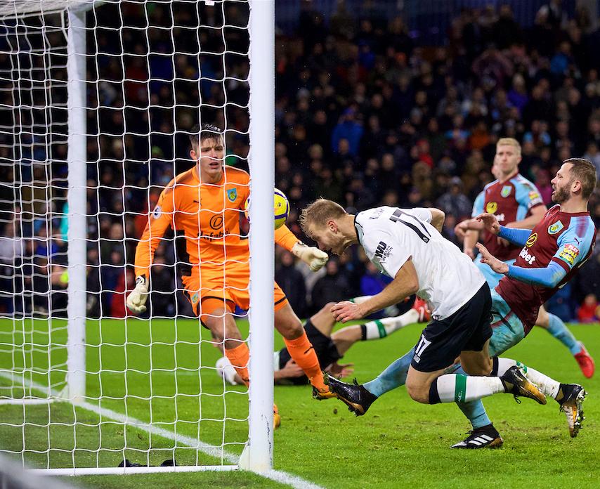 Ragnar Klavan's Exit Is A Sign Of Improvement In Liverpool's Defence