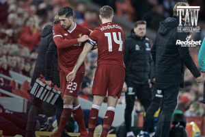 The Anfield Wrap: Transfer Shy Reds At Risk Of Unravelling