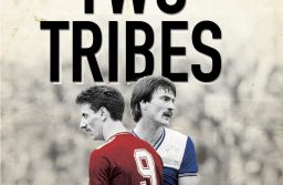 TAW Special: Tony Evans Talks 'Two Tribes'