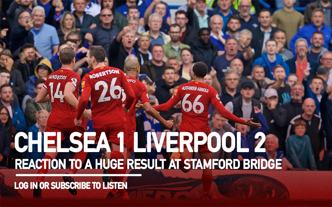 new product cc6eb 2dca9 The Anfield Wrap - Liverpool Podcast & Fanzine - The Anfield ...