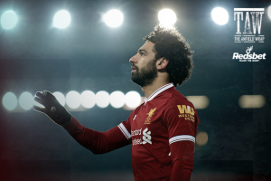 The Anfield Wrap: Relentless Reds Roar Past Rafa's Newcastle