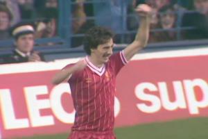 TAW Subscribers: Everton 0 Liverpool 5 – November 6, 1982