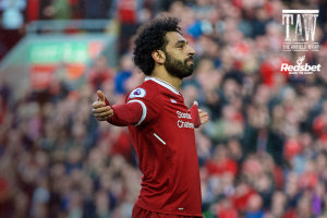 The Anfield Wrap: Cherries Easy Pickings For Ravenous Reds