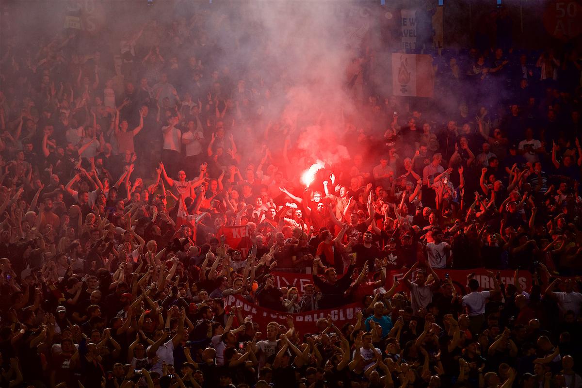 P180502-097-Roma_Liverpool (1)
