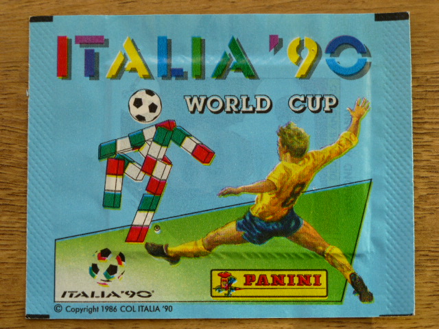 World Cup Italia 1990: Standing Up For Supporters Amid The Hooligan Headlines