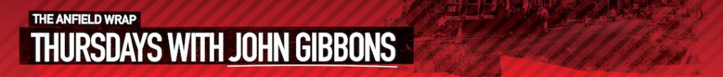ThursdayJohnGibbons