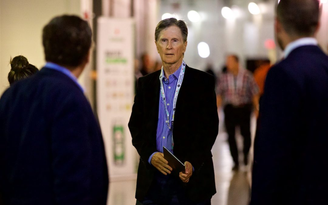 Unwrapped: What Next For FSG?
