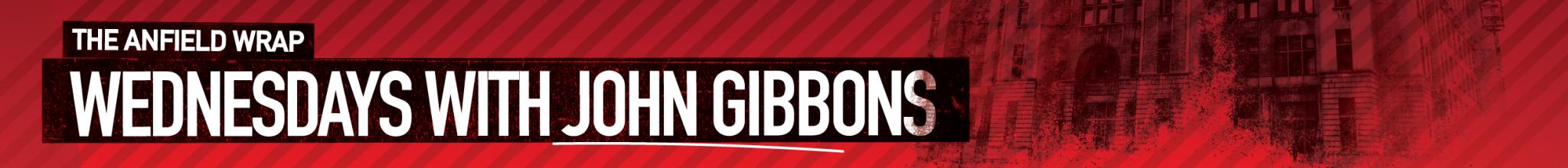 gibboident