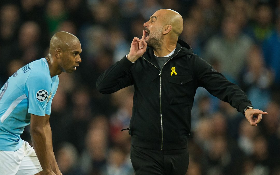 The Coach Home: Victories For Toon & Town As Man City Face FFP Questions