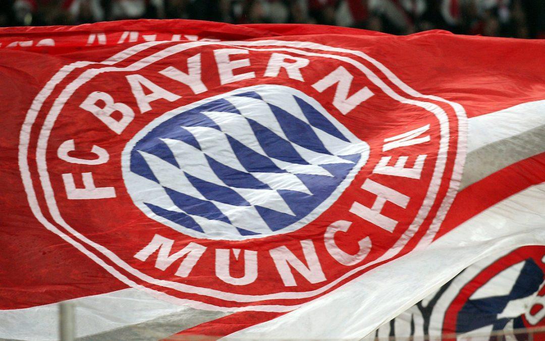 TAW Special: Raphael Honigstein on Bayern Munich