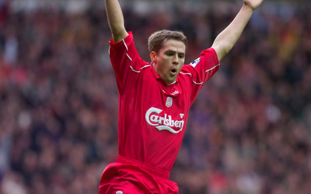 What We Call History: 2001/02 – Part Seven