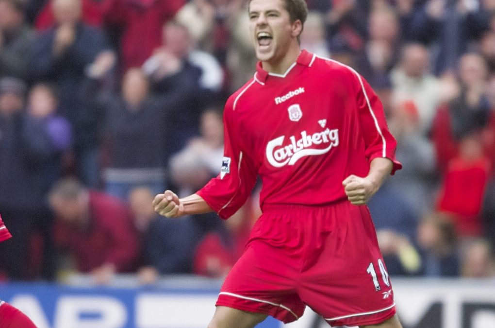 What We Call History: 2001/02 – Part Eight