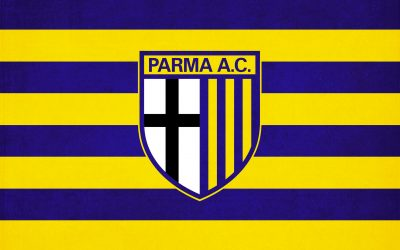 Mo's Long Look: The Resurrection Of Parma