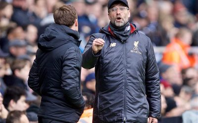 Fulham 1 Liverpool 2: The Review