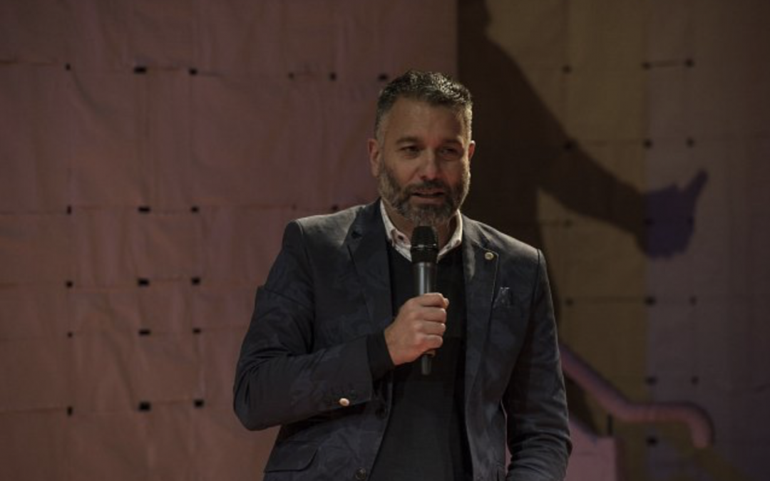 TAW Special: Guillem Balague On Barcelona v Liverpool