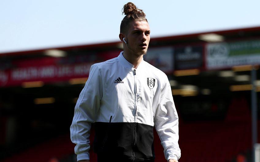 TAW Special: Harvey Elliott – Fulham Fan Reaction